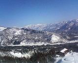 2006.1.1スキー2