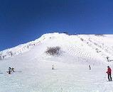 2006.1.1スキー1
