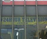 2006.8.22垂れ幕