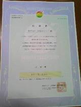 2008.12.3