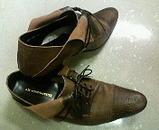 2006.5.28靴