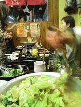 2007.12.12 忘年会