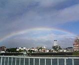 2006.10.7虹