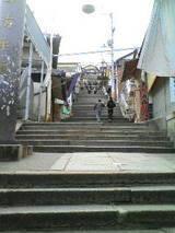 2008.2.15こんぴらさん1