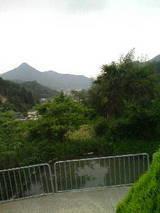 2008.5.19 景色