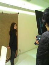 2008.10.9 撮影