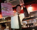 2006.4.11 森岡氏