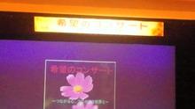 ケイ太のドタバタ奮闘記2-DSC_0244.JPG