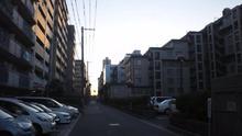 ケイ太のドタバタ奮闘記2-DSC_0013.JPG
