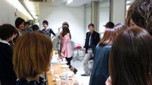 ケイ太のドタバタ奮闘記2-DSC_0124.JPG