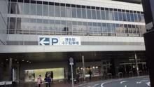 ケイ太のドタバタ奮闘記2-DSC_0199.JPG