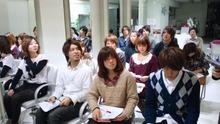 ケイ太のドタバタ奮闘記2-DSC_0202.JPG