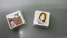 ケイ太のドタバタ奮闘記2-DSC_0210.JPG
