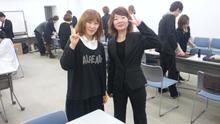 ケイ太のドタバタ奮闘記2-DSC_0249.JPG