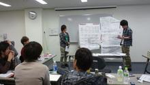 ケイ太のドタバタ奮闘記2-DSC_0251.JPG