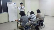 ケイ太のドタバタ奮闘記2-DSC_0255.JPG