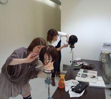 本気でやるから楽しい毎日 『ケイ太のドタバタ奮闘記2』-DSC_0199.jpg