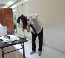 本気でやるから楽しい毎日 『ケイ太のドタバタ奮闘記2』-DSC_0342.jpg