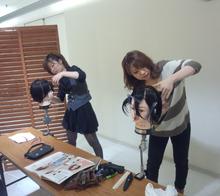 本気でやるから楽しい毎日 『ケイ太のドタバタ奮闘記2』-DSC_0366.jpg