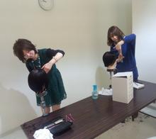 本気でやるから楽しい毎日 『ケイ太のドタバタ奮闘記2』-DSC_0390.jpg