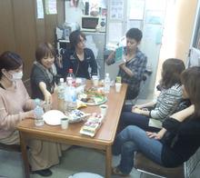 本気でやるから楽しい毎日 『ケイ太のドタバタ奮闘記2』-DSC_0396.jpg