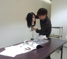 本気でやるから楽しい毎日 『ケイ太のドタバタ奮闘記2』-DSC_0405.jpg