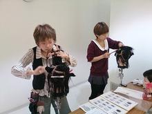 本気でやるから楽しい毎日 『ケイ太のドタバタ奮闘記2』-DSC_0007.jpg