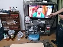 本気でやるから楽しい毎日 『ケイ太のドタバタ奮闘記2』-DSC_0117.jpg