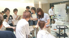 本気でやるから楽しい毎日 『ケイ太のドタバタ奮闘記2』-DSC_0350.jpg