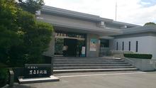 本気でやるから楽しい毎日 『ケイ太のドタバタ奮闘記2』-DSC_0407.jpg