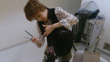 本気でやるから楽しい毎日 『ケイ太のドタバタ奮闘記2』-DSC_0475.jpg