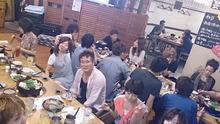 本気でやるから楽しい毎日 『ケイ太のドタバタ奮闘記2』-DSC_0484.jpg