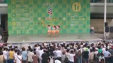 本気でやるから楽しい毎日 『ケイ太のドタバタ奮闘記2』-DSC_0546.jpg