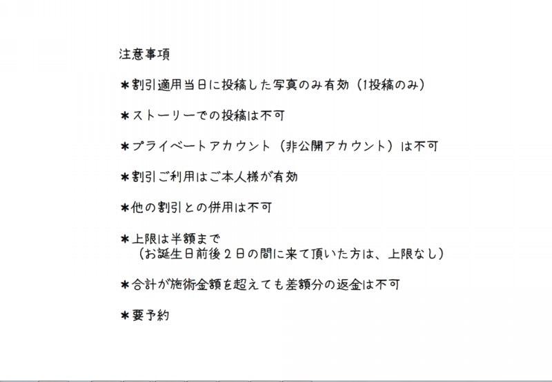 {8995FCF1-ED53-48C1-B620-C19C3A6E5013}